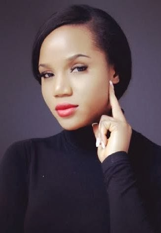 0 Gods grace is sufficient for my na kedness   Maheeda