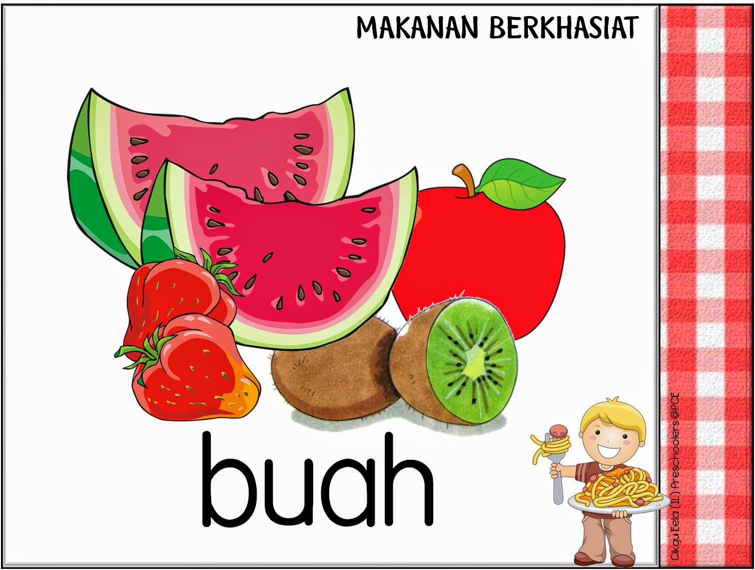 clipart menu makanan - photo #4