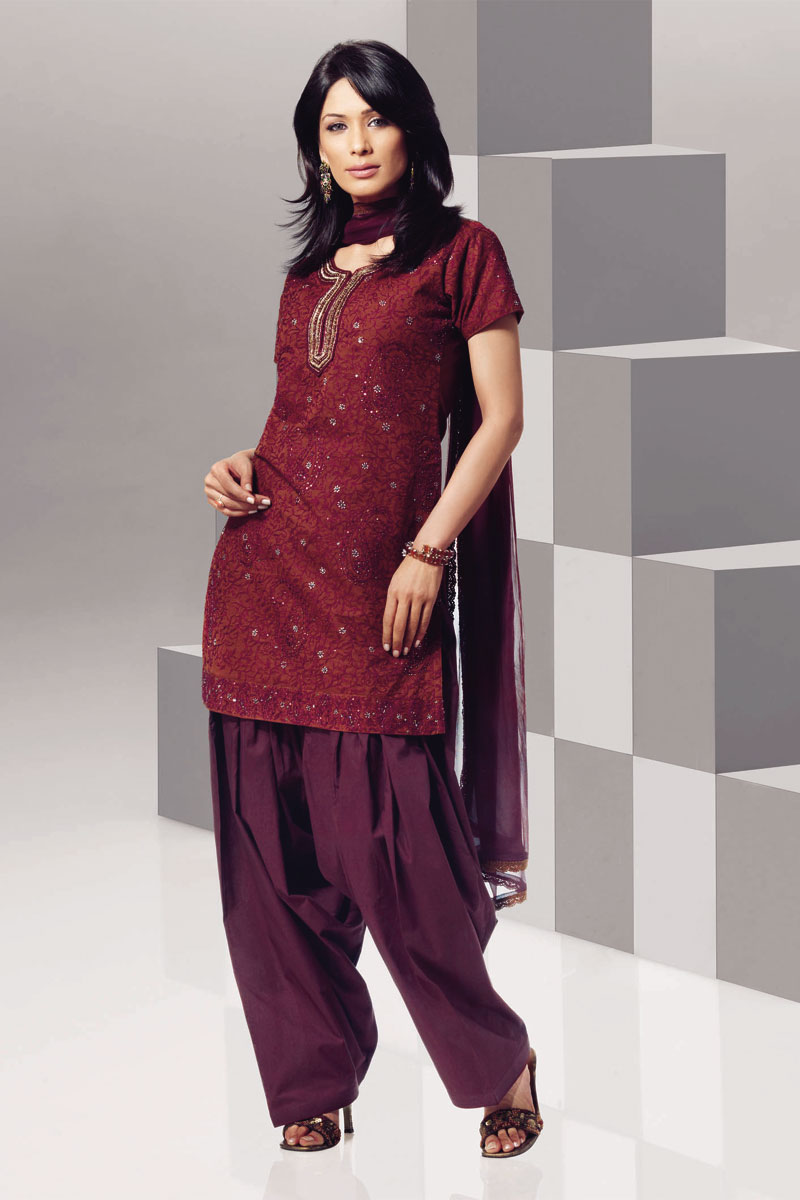 f569f19694 Western Dresses For Indian Ladies