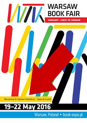 http://www.llull.cat/catala/actualitat/notes_premsa_detall.cfm?id=33228&url=barcelona-i-literatura-catalana-convidada-especial-a-fira-del-llibre-de-varsovia.html
