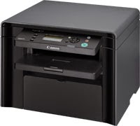 Canon-i-sensys-mf4700-driver-printer-download