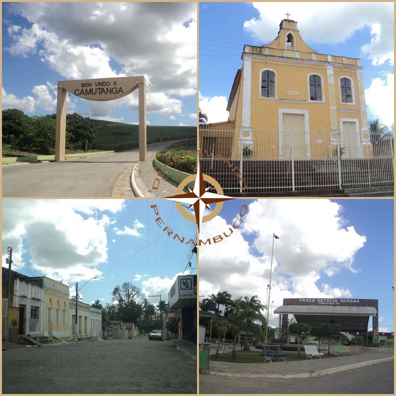 Camutanga Pernambuco fonte: 2.bp.blogspot.com