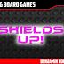 Shields Up! Kickstarter Preview