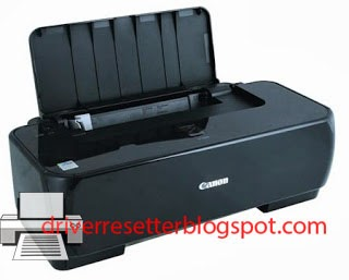 Caring for Canon Printer