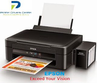How to Reset Epson l220 Printer 100% Successful Working