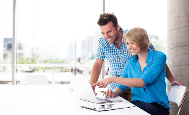 Como ganhar dinheiro com e-mail marketing