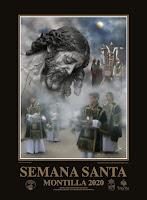 Montilla - Semana Santa 2020 - Jaime Luque