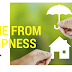 Keep Your House Free from Dampness & Condensation in Monsoon