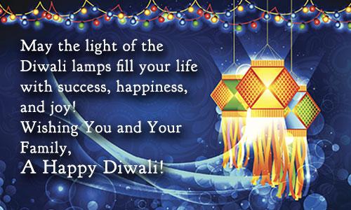 Diwali-Wallpaper