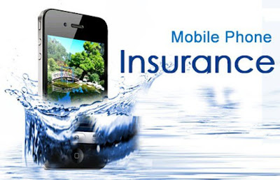 BEST MOBILE INSURANCE COMPANY IN INDIA