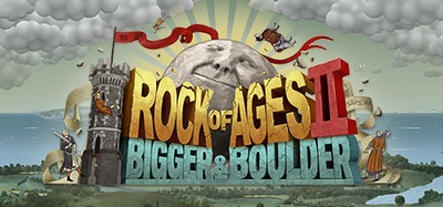 rock-of-ages-2-pc-cover-www.ovagames.com
