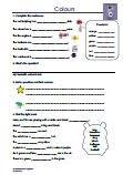 https://www.legakulie-onlineshop.de/5Klasse-Unit-1-Realschule-Klassenarbeit-Schularbeit
