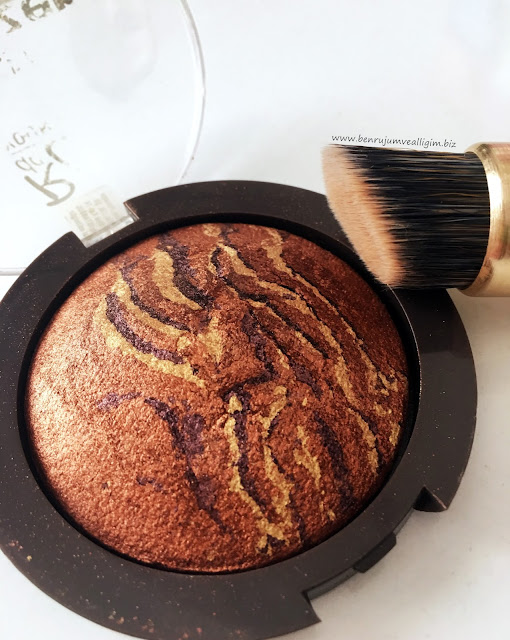 rival-de-young-baked-bronzer-sahara-sun