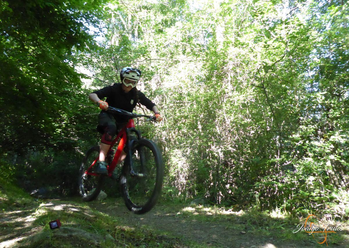 P1150878 - Más mountain bike postureo