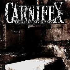 Discografía de Carnifex (MEGA)