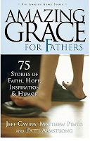http://ascensionpress.com/products/amazing-grace-for-fathers