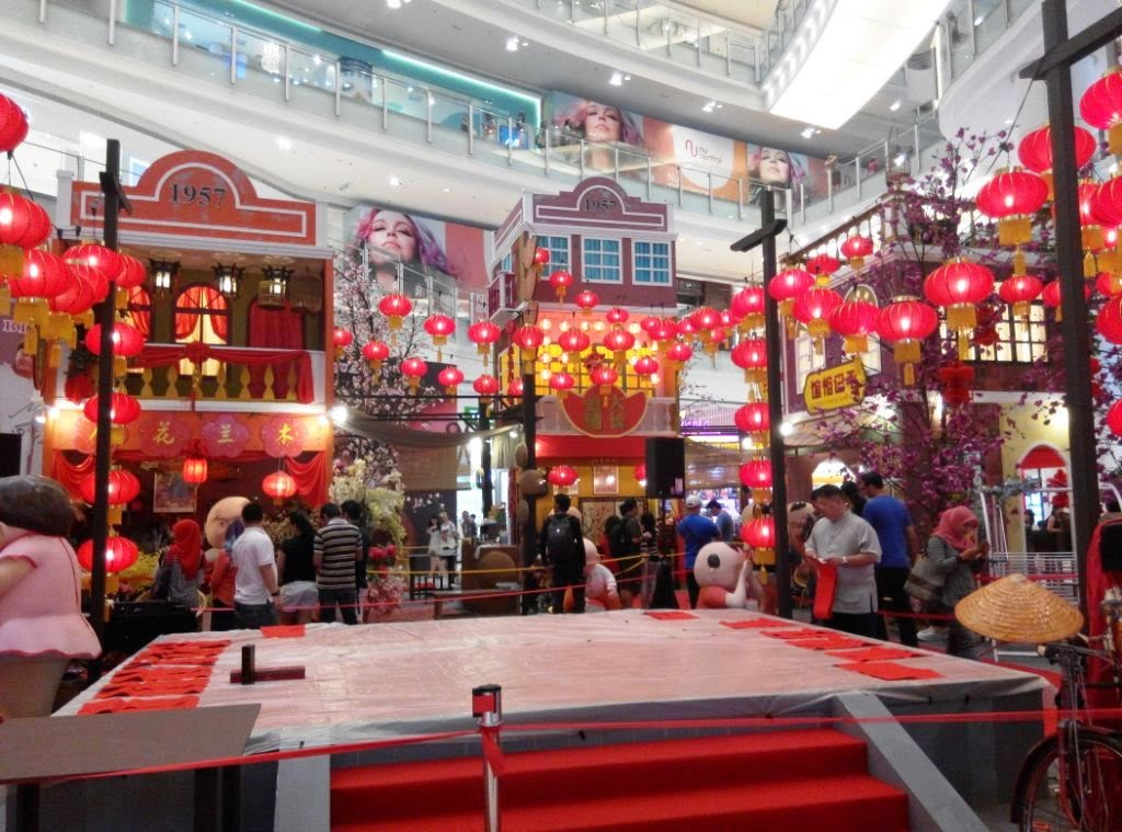 1000+ images about tet on Pinterest | Chinese new year ...