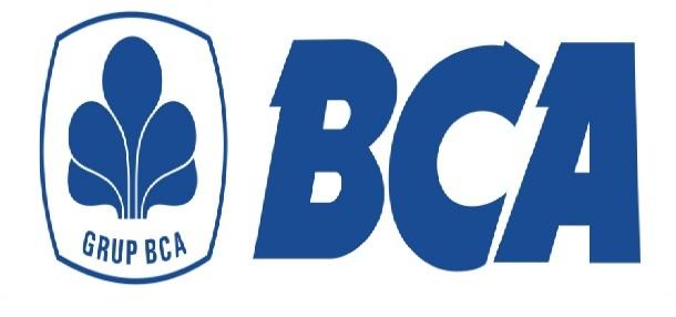 Lowongan Kerja SMA SMK Bank BCA Bulan Juni 2021