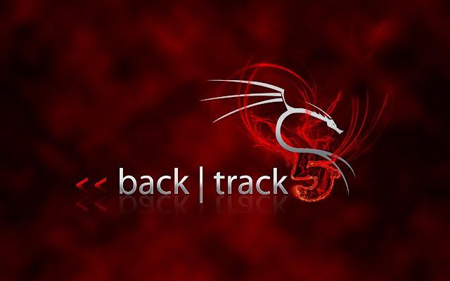 تحميل BACKTRACK 5 R3 برابط مباشر وسريع 2017