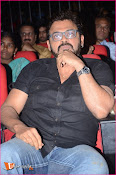 Babu Bangaram Audio Launch-thumbnail-4