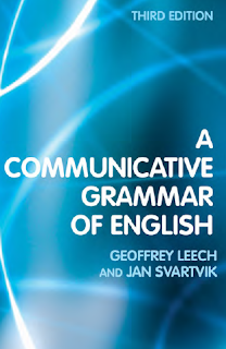 English grammar books pdf download basic and competitive a communicative grammar of english fandeluxe Image collections