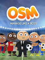 Download Game Online Soccer Manager APK Android