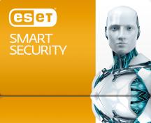 تحميل برنامج ESET Smart Security 9 + السريال التفعيل