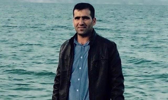 Eş başkan aday adayı Bayram, serbest bırakıldı
