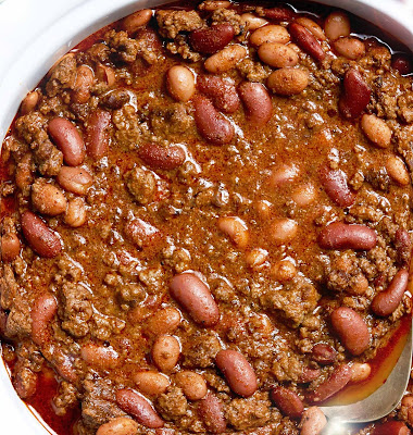 how-to-cook-beans-fast