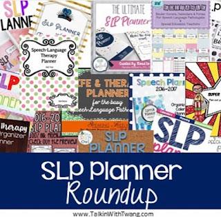 http://www.talkinwithtwang.com/2016/07/slp-planner-roundup.html
