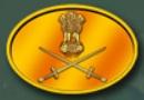 Kumaon Bharti Rally, Banbasa Rally, Army Uttarakhand, Online