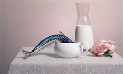 इन चीजों के साथ दूध बन जाता है जहर | Health Benefits Of Milk