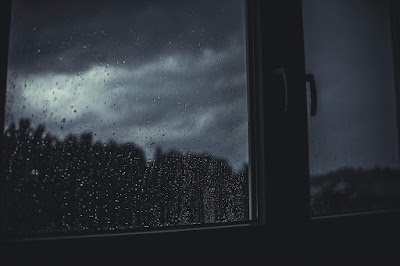 időjárás, Románia, ANM, vihar, viharriadó