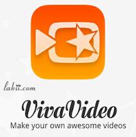 تحميل تطبيق vivavideo للأيفون