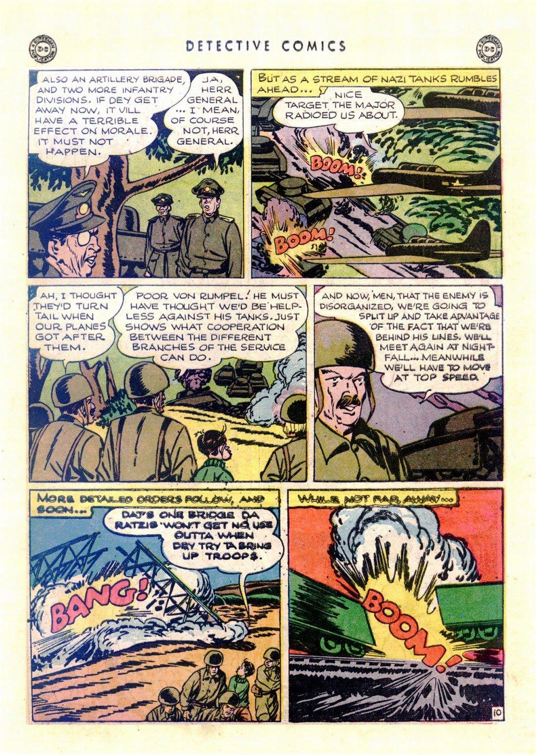 Read online Detective Comics (1937) comic -  Issue #103 - 47