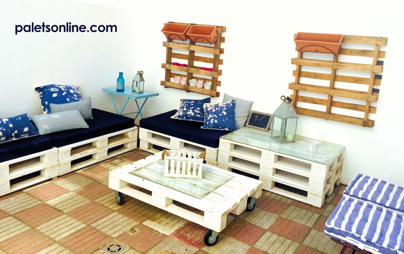 Muebles Chill Out Baratos Decorar Terraza Chill Out Barato Beautiful Chill Out De