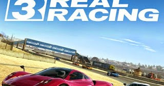 real racing 3 for pc free download kickass