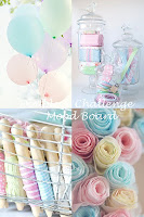 http://daranddiane.blogspot.com/2017/07/pastel-party.html