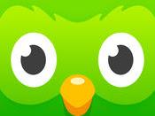 App - Duolingo