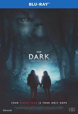 The Dark 2018 BD25 Sub