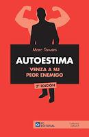 http://blog.rasgoaudaz.com/2018/06/autoestima.html