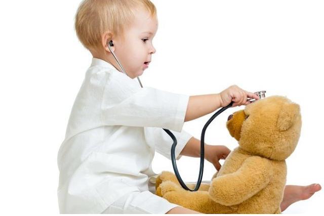 Quanto guadagna un pediatra