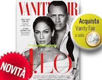 Logo Acquista Vanity Fair da venerdì a solo 1€ con il coupon omaggio
