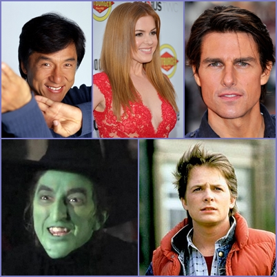 Hollywood-stars-that-came-back-from-the-jaws-of-death