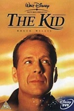 Watch The Kid (2000) Megavideo Movie Online