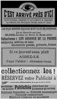 http://editionsbaleine.fr/