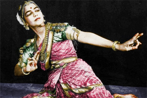 Founder of kalakshetra ( Bharathanatiyam ) Rukmini Devi Arundale – Palsuvai Thoranam