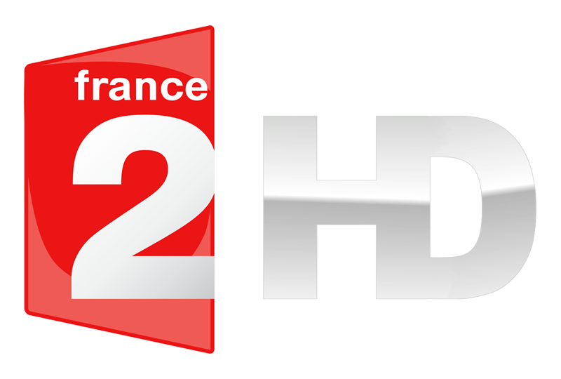 frequence france 2 hd astra frequence chaines. Black Bedroom Furniture Sets. Home Design Ideas