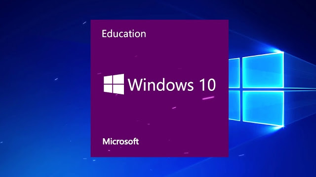 Windows 10 Education, Operating System (OS) Windows 10 Education, Specification Operating System (OS) Windows 10 Education, Information Operating System (OS) Windows 10 Education, Operating System (OS) Windows 10 Education Detail, Information About Operating System (OS) Windows 10 Education, Free Operating System (OS) Windows 10 Education, Free Upload Operating System (OS) Windows 10 Education, Free Download Operating System (OS) Windows 10 Education Easy Download, Download Operating System (OS) Windows 10 Education No Hoax, Free Download Operating System (OS) Windows 10 Education Full Version, Free Download Operating System (OS) Windows 10 Education for PC Computer or Laptop, The Easy way to Get Free Operating System (OS) Windows 10 Education Full Version, Easy Way to Have a Operating System (OS) Windows 10 Education, Operating System (OS) Windows 10 Education for Computer PC Laptop, Operating System (OS) Windows 10 Education , Plot Operating System (OS) Windows 10 Education, Description Operating System (OS) Windows 10 Education for Computer or Laptop, Gratis Operating System (OS) Windows 10 Education for Computer Laptop Easy to Download and Easy on Install, How to Install Windows 10 Education di Computer or Laptop, How to Install Operating System (OS) Windows 10 Education di Computer or Laptop, Download Operating System (OS) Windows 10 Education for di Computer or Laptop Full Speed, Operating System (OS) Windows 10 Education Work No Crash in Computer or Laptop, Download Operating System (OS) Windows 10 Education Full Crack, Operating System (OS) Windows 10 Education Full Crack, Free Download Operating System (OS) Windows 10 Education Full Crack, Crack Operating System (OS) Windows 10 Education, Operating System (OS) Windows 10 Education plus Crack Full, How to Download and How to Install Operating System (OS) Windows 10 Education Full Version for Computer or Laptop, Specs Operating System (OS) PC Windows 10 Education, Computer or Laptops for Play Operating System