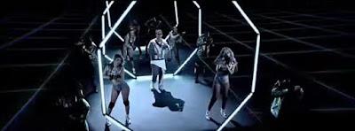 Play-N-Skillz, Daddy Yankee - Not a Crime No Es Ilegal